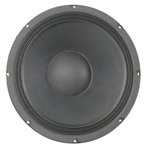 Eminence - Kappa 12A, 12 Lautsprecher 450Watt/8Ohm, 62 Hz - 4,2kHz