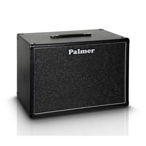 Palmer - CAB 112 REX