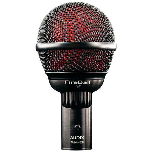 Audix - FireBall-V