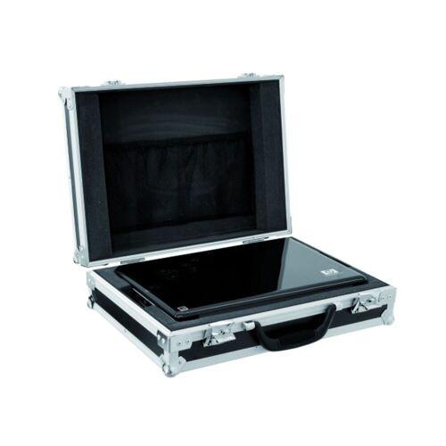 EuroLite - LapTop Case LC-17