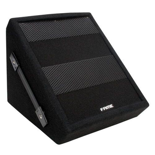 "Fame Audio - SM-80A 8"" Aktiver Monitor, 70 W RMS"