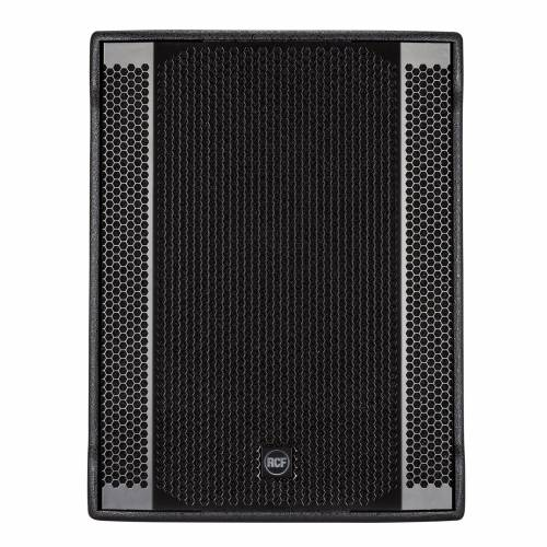 "RCF - SUB 708-AS II 18"" Active-Subwoofer, 700 W"