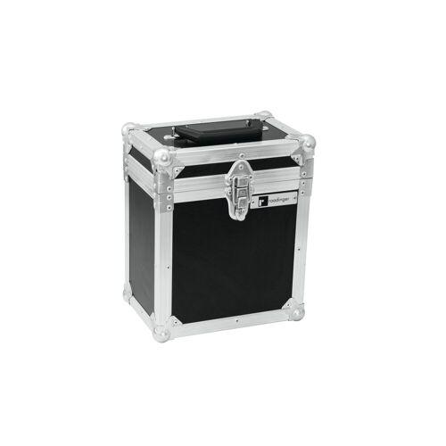 Roadinger - Sixpack Case 6x 0.50l Bottle/Can