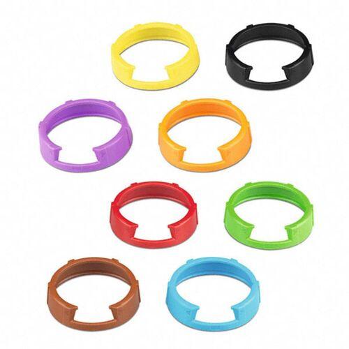Sennheiser - KEN 2 Farbkennzeichnungssatz EWG3/G4