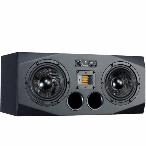 Adam Audio - A77X-A -Monitorbox L