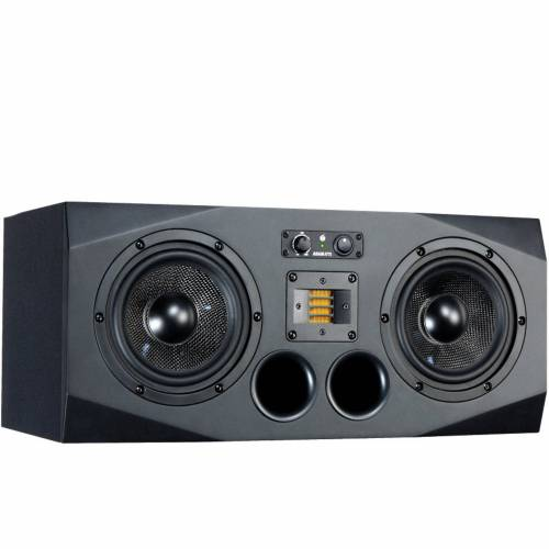 Adam Audio - A77X-B - Monitorbox R
