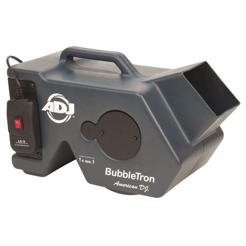 ADJ - BubbleTron Seifenblasenmaschine