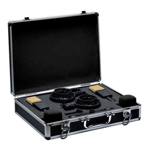 AKG - C 414 XLII ST Stereo Set