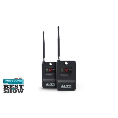 ALTO - Stealth Wireless Expander Kit 2 Empfänger