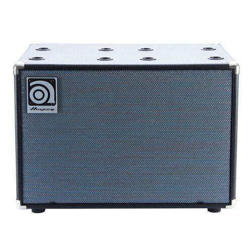 Ampeg - SVT 112 AV Cabinet