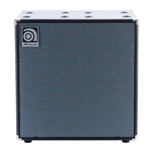 Ampeg - SVT 212 AV Cabinet