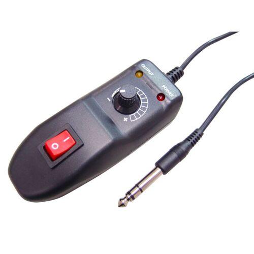 Antari - Z-3 Volume-Controller für Z 350