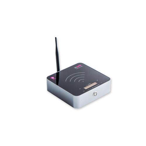 Ape Labs - WAPE Wireless DMX Transceiver