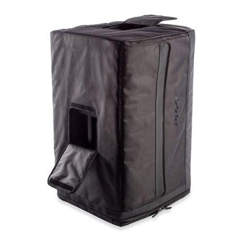 Bose - F1 Subwoofer Travel Bag