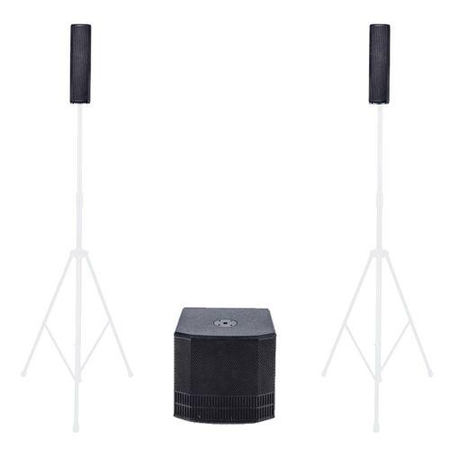 dB Technologies - ES 503 Entertainer System