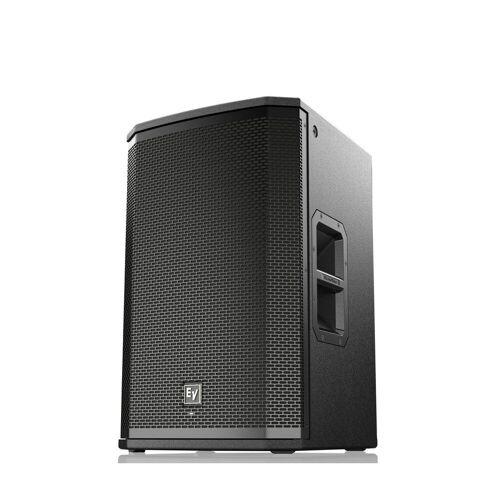 """Electro Voice - ETX-12P 12"""" 2-Weg Lautsprecher, 2000W"""