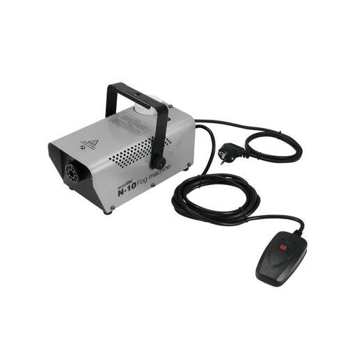 EuroLite - N-10 Nebelmaschine, 400W