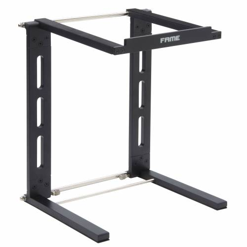 Fame Audio - Laptop Stand LS-4