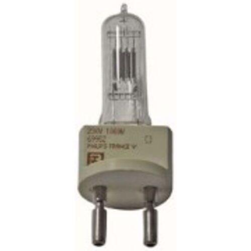 GE Lighting - CP92 G 22 2000W Halogen Lamp