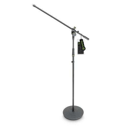 Gravity - MS 2321 B Mikrofonständer