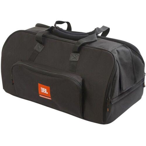 JBL - EON 612-BAG Transporttasche
