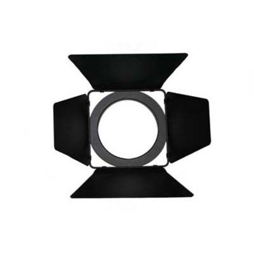 lightmaXX - Torblende PAR 30 black