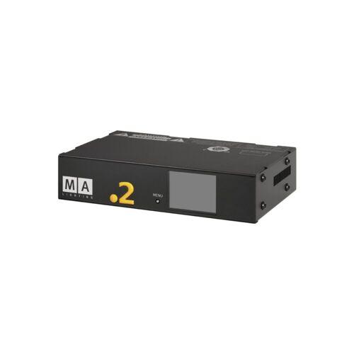 MA Lighting - dot2 Node4 (1K)