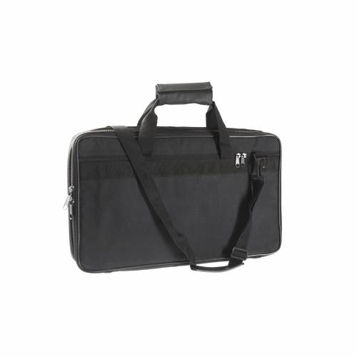 MUSIC STORE - DJ Controller Bag Small