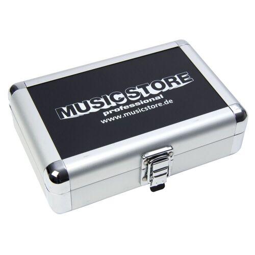 MUSIC STORE - Little Accessory Case