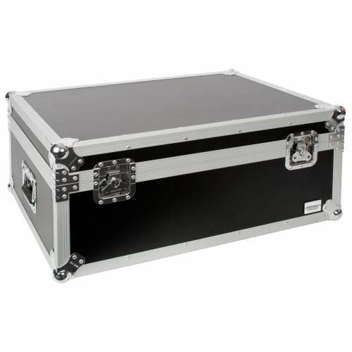 MUSIC STORE - Universal Transport Case II 780 x 575 x 329 mm