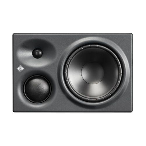 Neumann - KH 310 A - Monitorbox L
