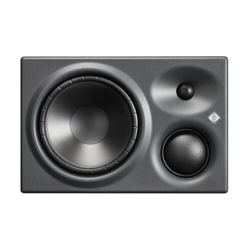 Neumann - KH 310 A - Monitorbox R