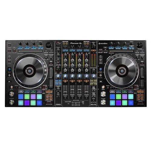 Pioneer DJ - DDJ-RZ rekordbox DJ-Controller