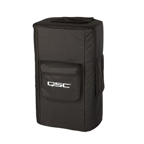 QSC - KW122 Cover Schutzhülle für QSC KW122
