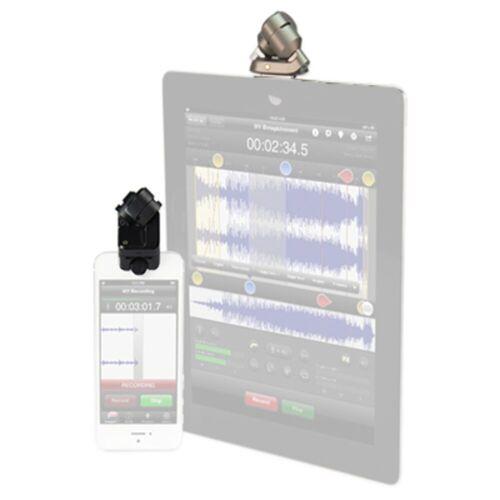 Rode - i-XY Lightning für Apple iPhone & iPad