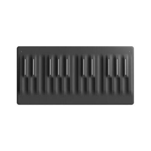 Roli - Seaboard Block