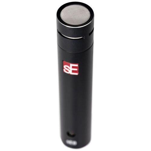 SE Electronics - SE8
