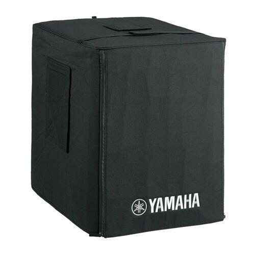 Yamaha - SPCVR DXS 15 Schutzhülle für DXS 15 MKII