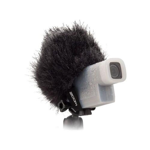 Zoom - RJQ-4 Wind-und Wasserschutz für Zoom Q4
