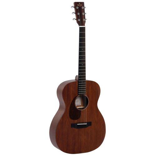 Sigma Guitars - 000M-15L Lefthand