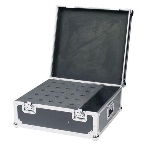 DAP - ACA-MIC 6 Case für 25 Mikrofone