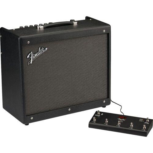 Fender - Mustang GTX100