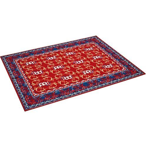 Meinl - Drum Teppich MDR-OR, 160 x 200 cm, Oriental