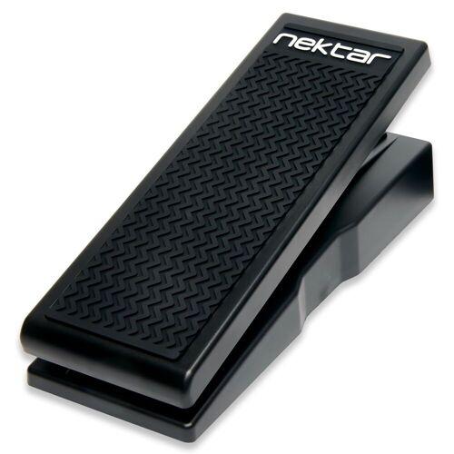Nektar - NX-P