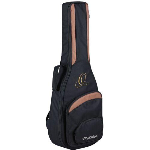 Ortega - ONB-44 Bag für 4/4 Kl.gitarre