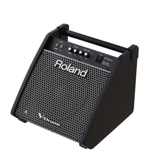 Roland - PM-100 E-Drum Monitor