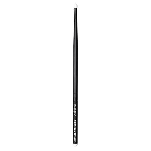 Ahead Sticks - Speedmetal Aluminium Sticks JJ1, Medium Taper