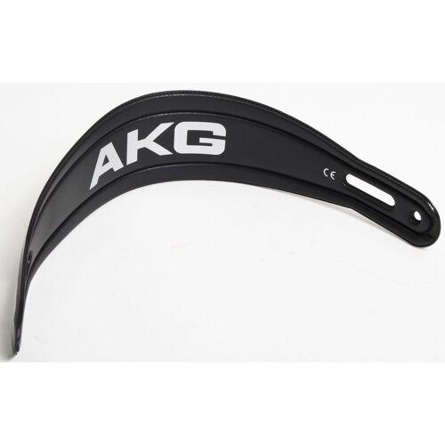 AKG - Kopfband 271 MK II