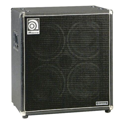 Ampeg - SVT 410 HE Cabinet