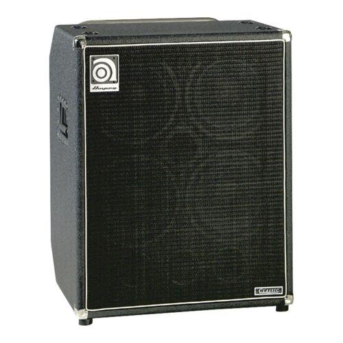 Ampeg - SVT 410 HLF Cabinet